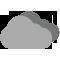 Durante la prima parte della giornata Poco nuvoloso tendente nella seconda parte della giornata Nubi sparse