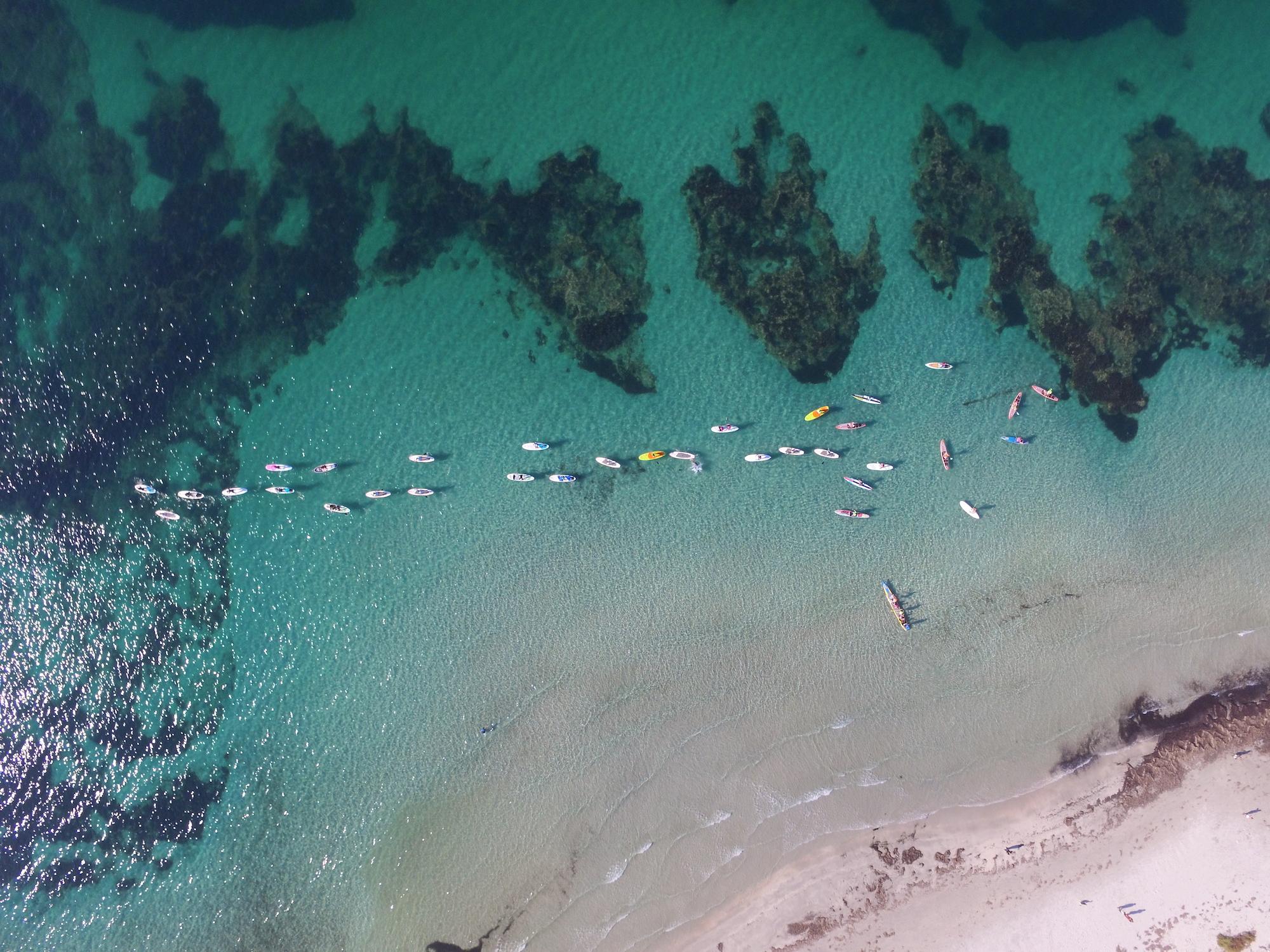 LA SAGRA DEL SURF 2018 – ULTIMO GIORNO