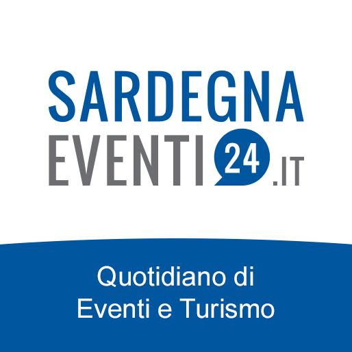 Primo Corso Gratuito per Reporter SardegnaEventi24