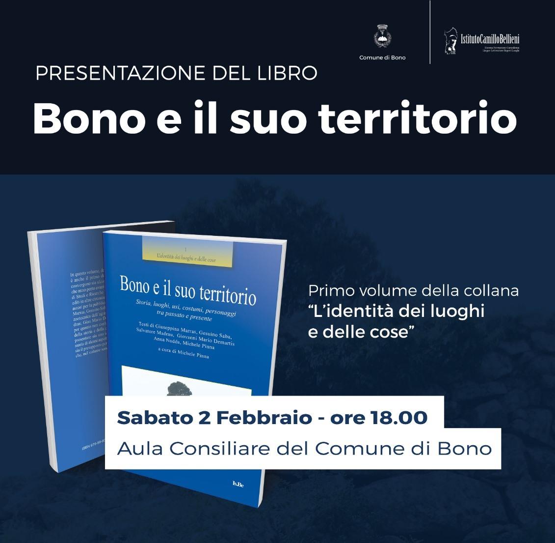 Evidenza Facebook